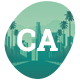 California - Creative WordPress Theme Illustrators<hr/> Designers</p><hr/> and Artists&#8221; height=&#8221;80&#8243; width=&#8221;80&#8243;> </a></div><div class=