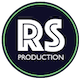 RareSoundProduction
