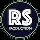RareSoundProduction