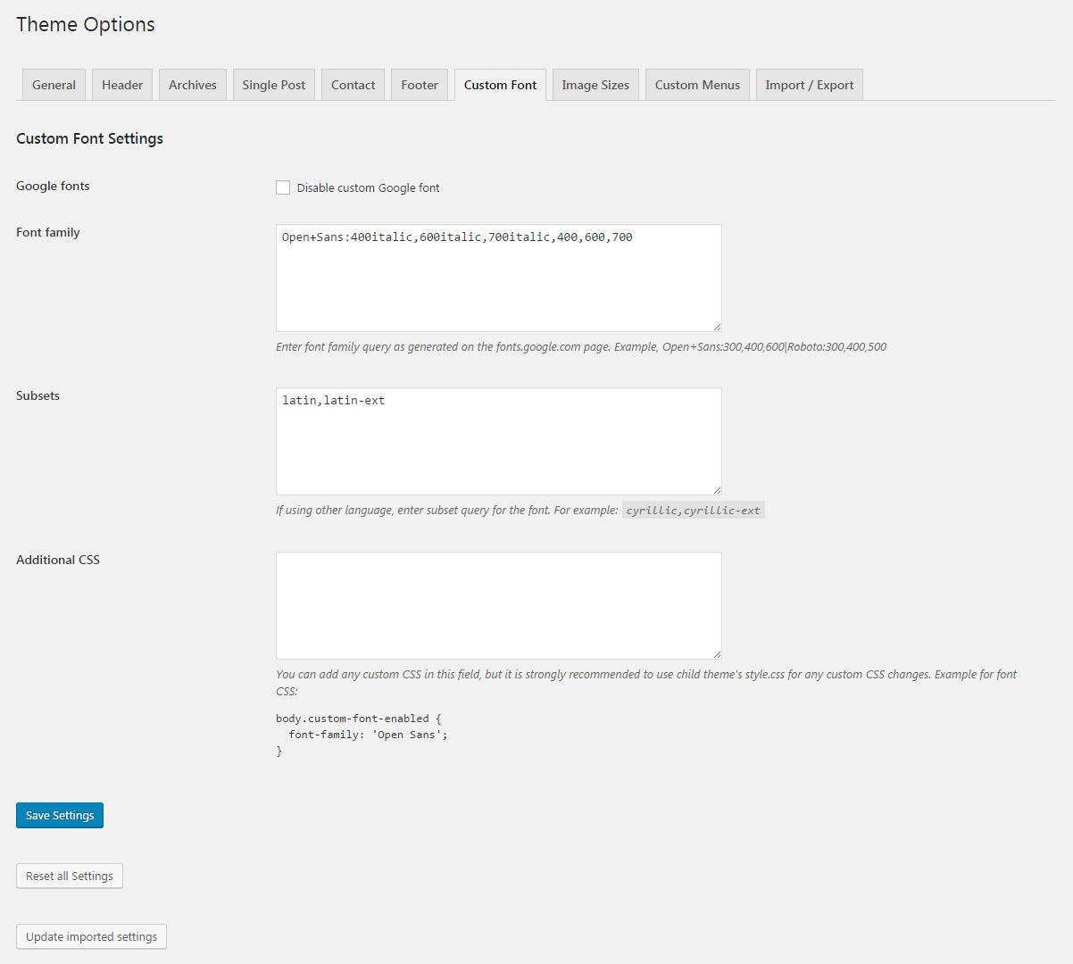 Google ventures theme - Newsplus News And Magazine Wordpress Theme