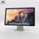 Apple Thunderbolt Display 27-inch 2014
