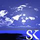 Sky 68