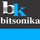 bitsonika