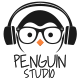 Penguin-Studio