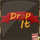 Drop It Game Template   Admob (Banner + Interstitial ) +in game purchase