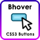Bhover – Big Collection of CSS3 Animated Buttons (Buttons) Download