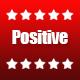 Positive Joyful Fun