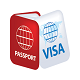 ManPower - Visa Processing Consultancy Firm
