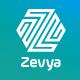 zevya_geeks
