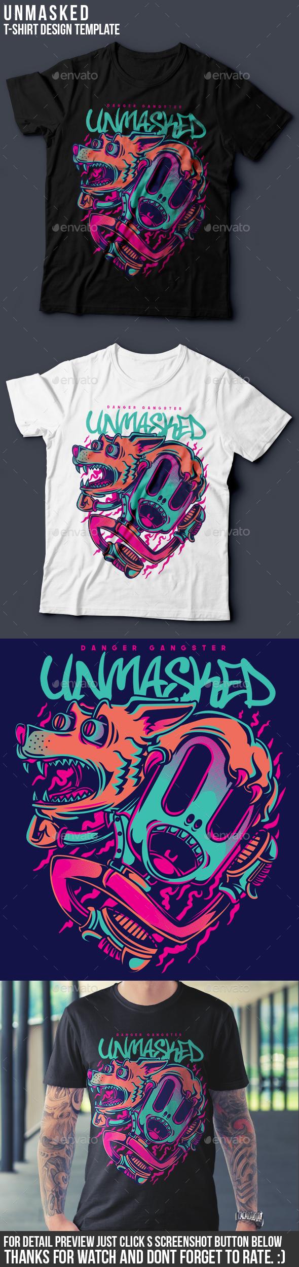 Shirt design fonts - Shirt Design Fonts 31