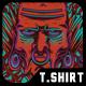 Guardian T-Shirt Design