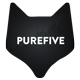 Purefive - Multipurpose, Multiconcept WordPress Theme