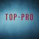 Top-pro