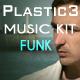 Energetic Funk Kit