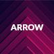 Arrow Backgrounds