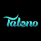 Tatonomusic
