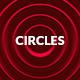 Circles Backgrounds