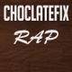 Dope Rap Beats Pack