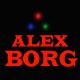 alexborg
