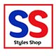 StylesShop