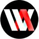 WeltonArruda_