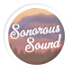 SonorousSound