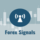 ForexSignal - Forex Trading Signal System