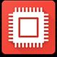 CPU Info & ID Changer