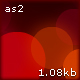 Xmas FX Background 01 - ActiveDen Item for Sale