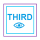 Third Eye - HTML Business Template