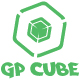 gp_cube