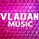 VLADAN_MEDIA-MUSIC