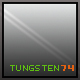 Tungsten74
