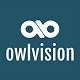 Owlvision_gr