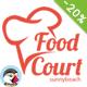 Food Shop - Responsive Prestashop Theme