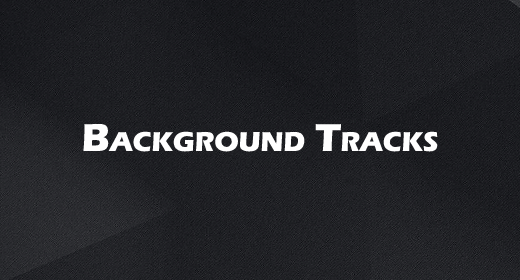 Background Tracks