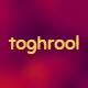 Toghrool