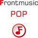 90s Swedish Pop