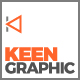 keengraphic