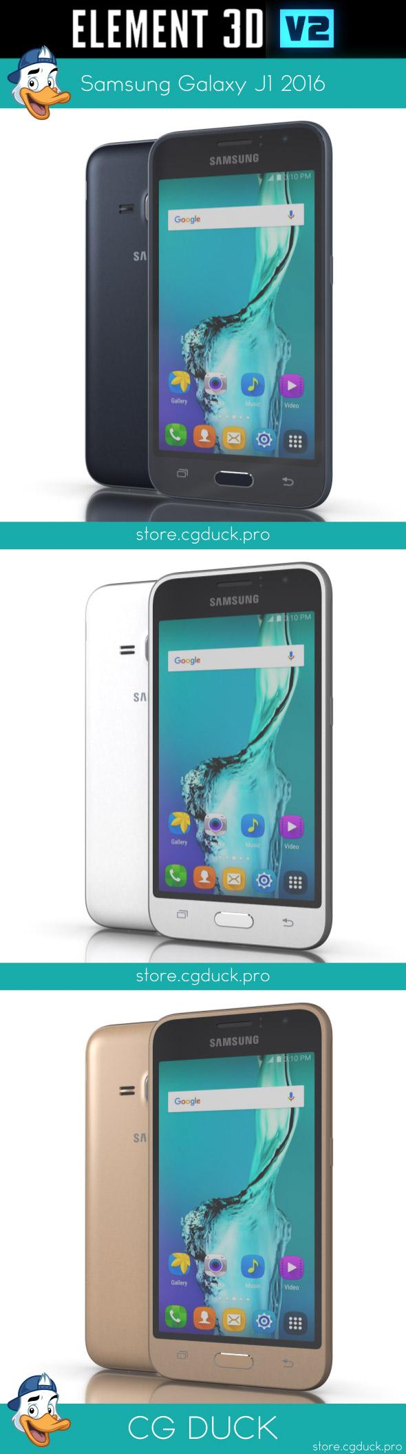 Samsung galaxy j7 for element 3d - Samsung Galaxy J7 For Element 3d 55