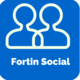 Fortin Social Native Android