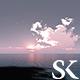 Sky 72