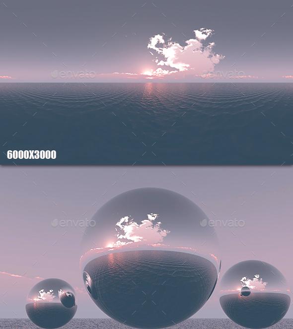 3DOcean Sky 72 19669347