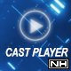 NH CASTPLAYER