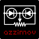 azzimov