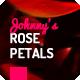 Rose Petals Romantic Reveal