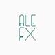 AleFx
