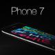 Phone 7 Mockup Video Kit