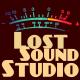 LostSoundStudio