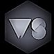 VideoSalt